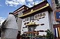 The Barkhor, Lhasa (37) (28768007647).jpg