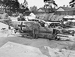 The Battle of Britain HU73449.jpg