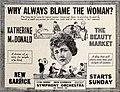 The Beauty Market (1919) - 5.jpg