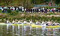 The Boat Race, 6 (4487700222).jpg