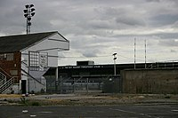 Le boulevard de rugby au sol Hull.jpg