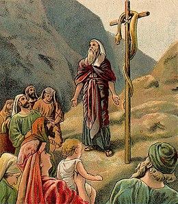 Fundamenten van het Geloof 11 Christus, de door God gezonden Verlosser