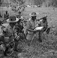 The British Army in Malaya 1941 FE237.jpg