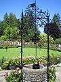 The Butchart Gardens (Rose Garden) (16.08.06) - panoramio - sergfokin (2).jpg