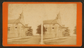 The Cathedral. St. Augustine, Fla, from Robert N. Dennis collection of stereoscopic views 2.png