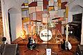 The Cavern replica of the Beatles Story museum(4).jpg