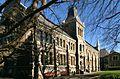 The Christchurch Art Centre. (11) (8588822636).jpg