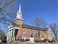 The Church of the Abiding Presence, United Lutheran Seminary Gettysburg, March 2021.jpg