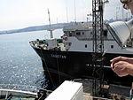 The Dagistan, our sister ship. (3892493442).jpg