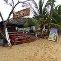 The Den, Hikkaduwa, Sri Lanka - panoramio.jpg