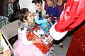 The Embassy Ashgabat Community Delivers Presents to Turkmen Youth (5367468334).jpg