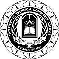 The Fayetteville Tech Seal 2013-10-14 21-15.jpeg