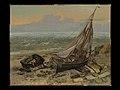 The Fishing Boat MET DP-14936-031.jpg