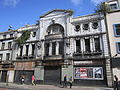 The Futurist cinema, Liverpool - IMG 2190.JPG