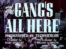 The Gang's All Here - Trailer (1943).jpg