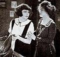 The Garter Girl (1920) - 2.jpg