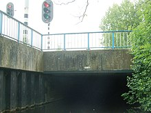 The Hague Bridge GW 102 Lorenzplein (02).jpg