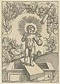 The Infant Christ as Redeemer MET DP842112.jpg
