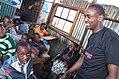 The Ivy Waweru Foundation 02.jpg