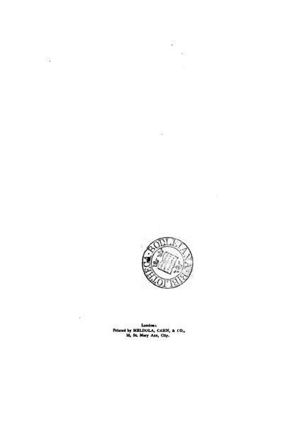 File:The Jewish Manual.djvu