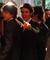 The Jonas Brothers (2447116765) cropped.png