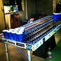 The Keystone Light Beer Pong Table.jpg