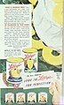 The Ladies' home journal (1948) (14787167703).jpg
