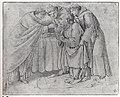 The Last Communion of Saint Jerome MET sf-rlc-1975-1-280.jpeg
