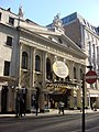 The London Palladium - geograph.org.uk - 1129579.jpg