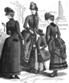 The London and Paris ladies' magazine (Jan 1885) 04.png