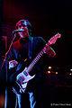 The Melvins Live @ Slim's 01.jpg