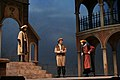 The Merchant of Venice (15604830003).jpg