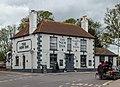 The New Inn, Minster, Kent, England, 2015-05-07-5151.jpg