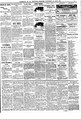 The New Orleans Bee 1911 June 0113.pdf