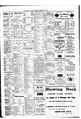 The New Orleans Bee 1913 March 0028.pdf
