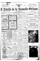 The New Orleans Bee 1914 March 0031.pdf