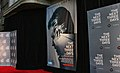 The Next Three Days Premiere - Flickr - Eva Rinaldi Celebrity and Live Music Photographer.jpg