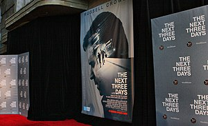 Immagine The Next Three Days Premiere - Flickr - Eva Rinaldi Celebrity and Live Music Photographer.jpg.