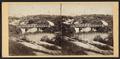 The Oak Bridge, by T. C. Roche.png