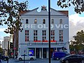 The Old Vic, October 2018.jpg