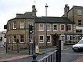 The Parish - Kirkgate - geograph.org.uk - 617672.jpg