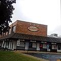 The Parlour -- Jackson, Michigan.jpg