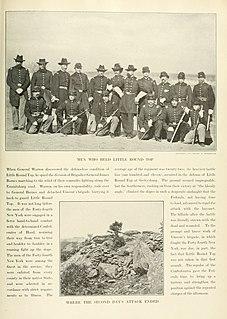 44th New York Volunteer Infantry Regiment