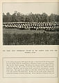 The Photographic History of The Civil War Volume 04 Page 106.jpg