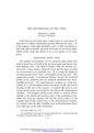 The Phytosauria of the Trias.pdf