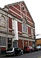 The Picture House - Jessop Street - geograph.org.uk - 532503.jpg