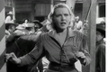The Plainsman - Jean Arthur.png