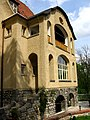 The Primavesi Villa.JPG