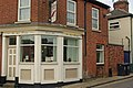 The Red Herring, Great Yarmouth - geograph.org.uk - 1290559.jpg