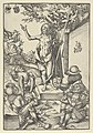 The Resurrection, from The Passion MET DP841865.jpg